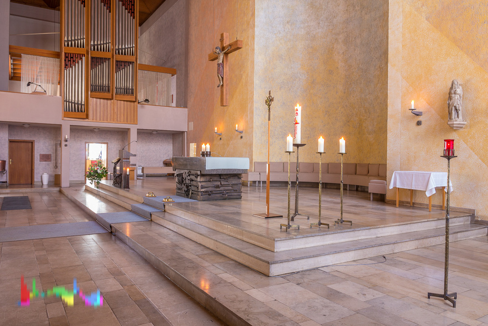 BD-St. Andreas-20140304-IMG_9535.jpg