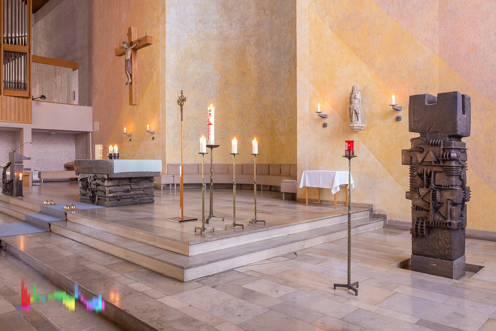 BD-St. Andreas-20140304-IMG_9538.jpg