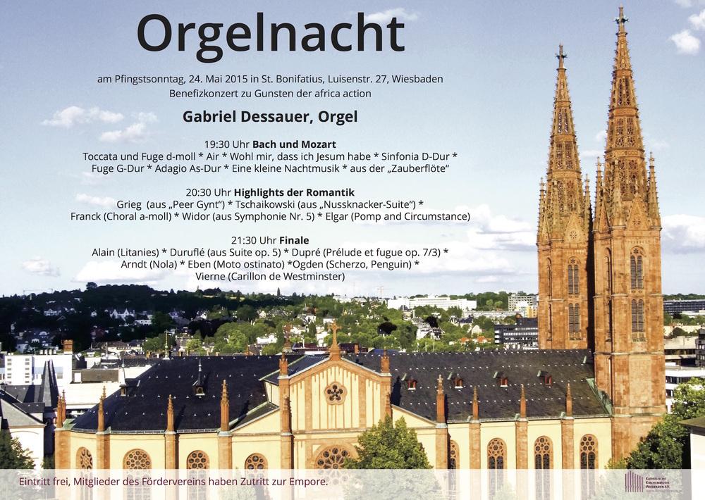 JPEG Plakat Orgelnacht.jpg