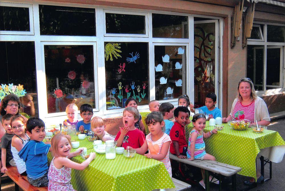 Veranstaltungen Wiesbaden Kinder