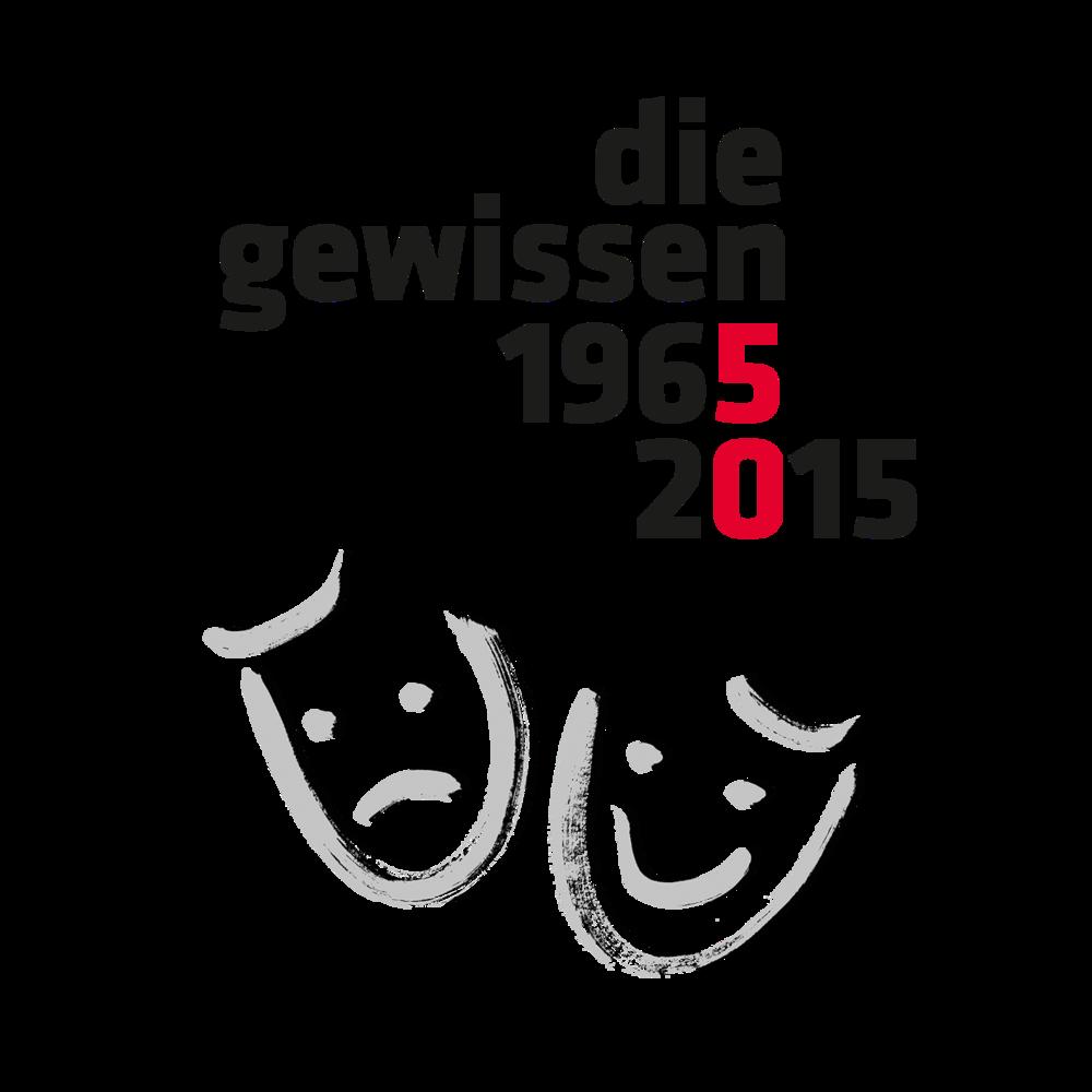 PNG 50_Jahre_Die_Gewissen_Logo_4c.png