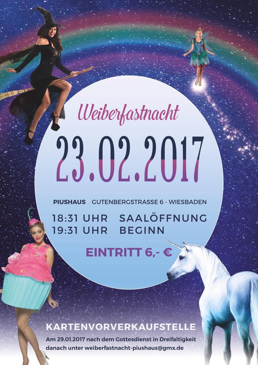 Weiberfastnacht_2017.jpg