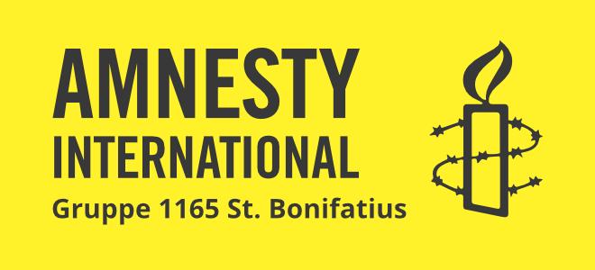 PNG Logo Amnesty St. Bonifatius.png
