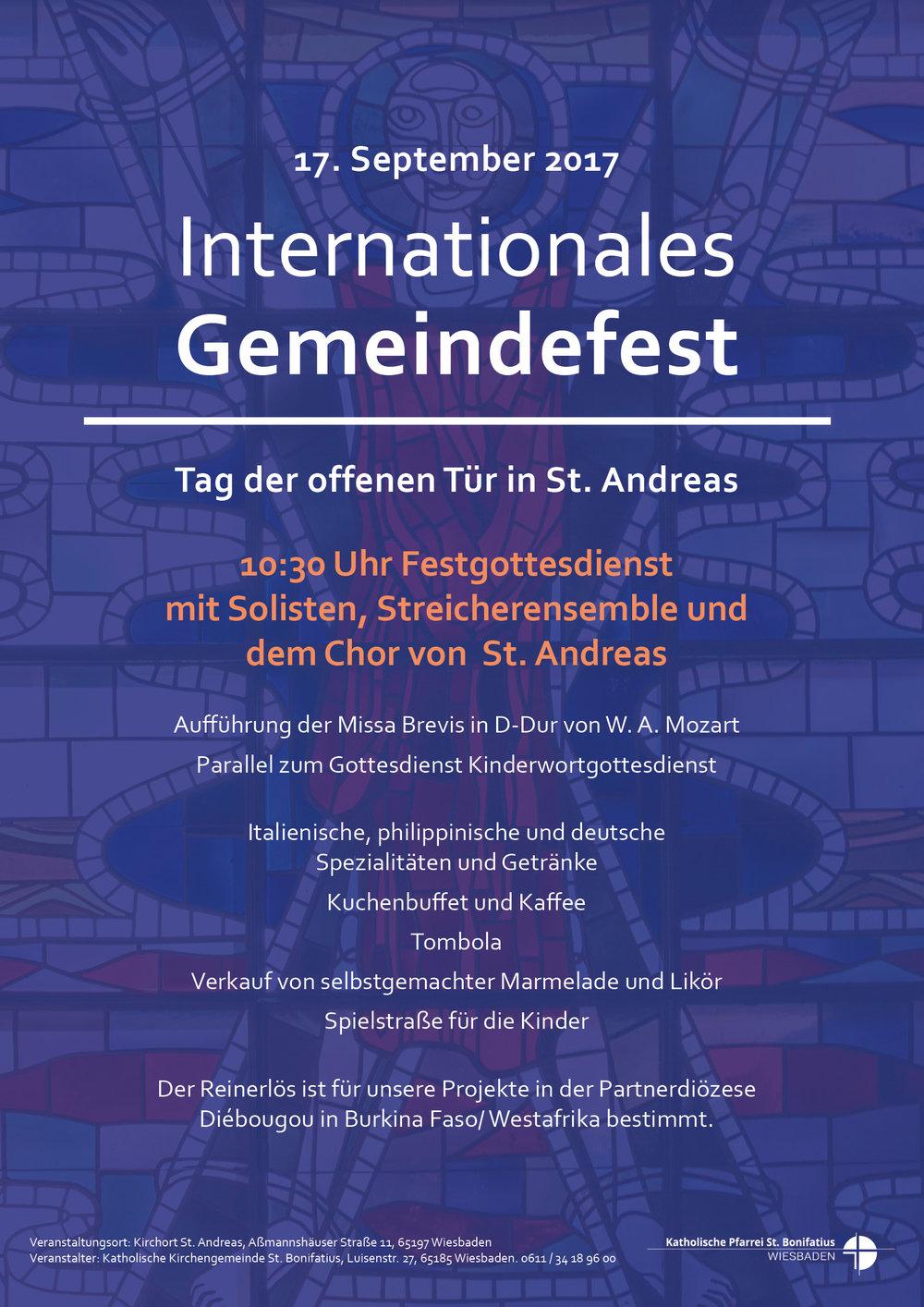 JPEG StA Intl Gemeindefest Plakat A3.jpg
