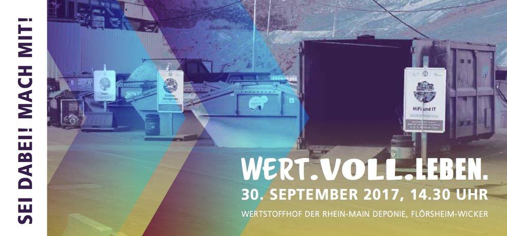 Flyer_WertVollLeben.jpg