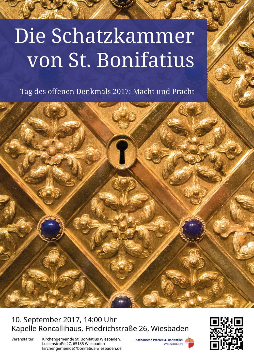 JPEG Die Schatzkammer von St. Bonifatius.jpg