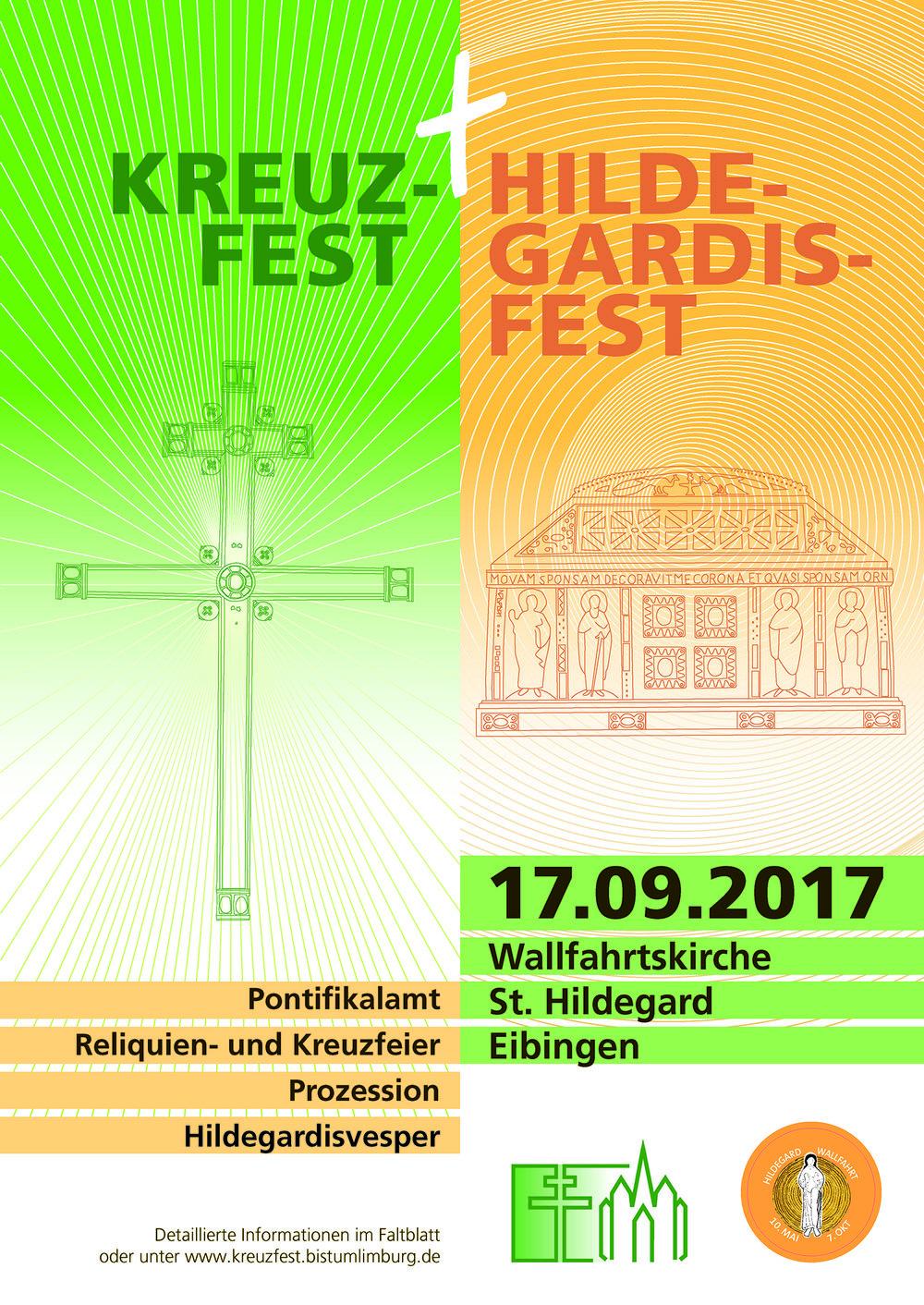 Plakat_Kreuzfest_Hildegardisfest.jpg