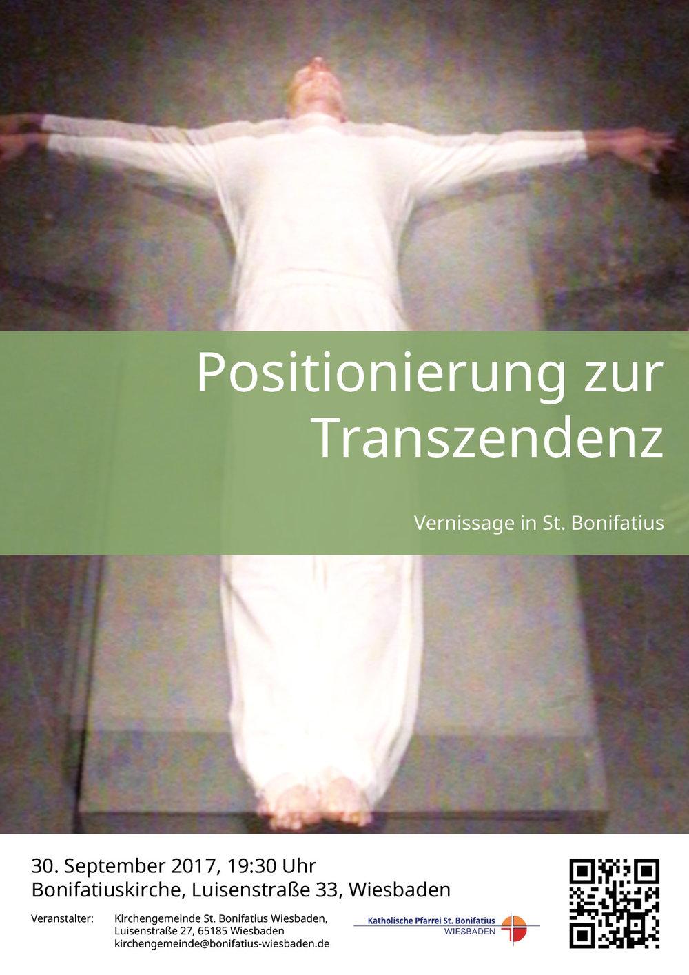JPEG Positionierung zur Transzendenz.jpg
