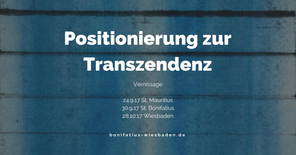 Positionierung zur Transzendenz.png