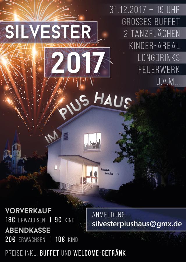 Silvester_2017_Flyer_Mail.jpg