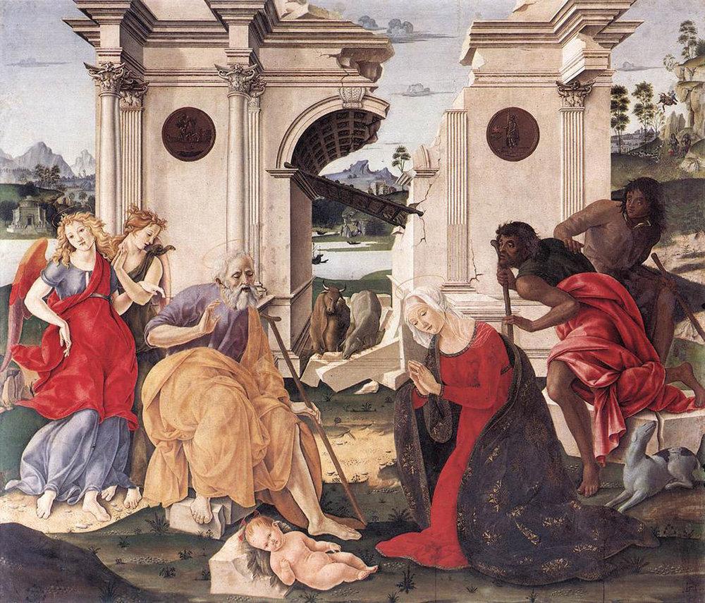 di_giorgio_martini_francesco_adorazione_del_bambino_1485.jpg