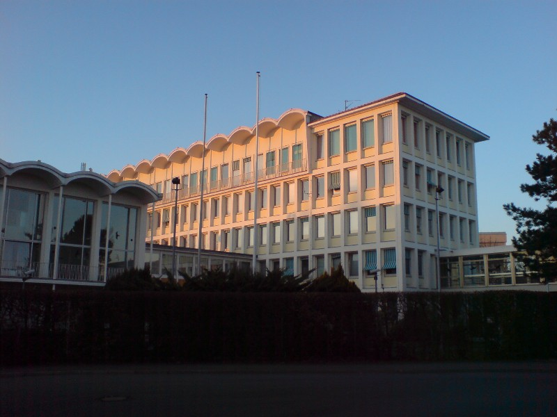 Foto: Kandschwar / wikipedia