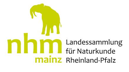 Logo-nhm-2010-web.jpg