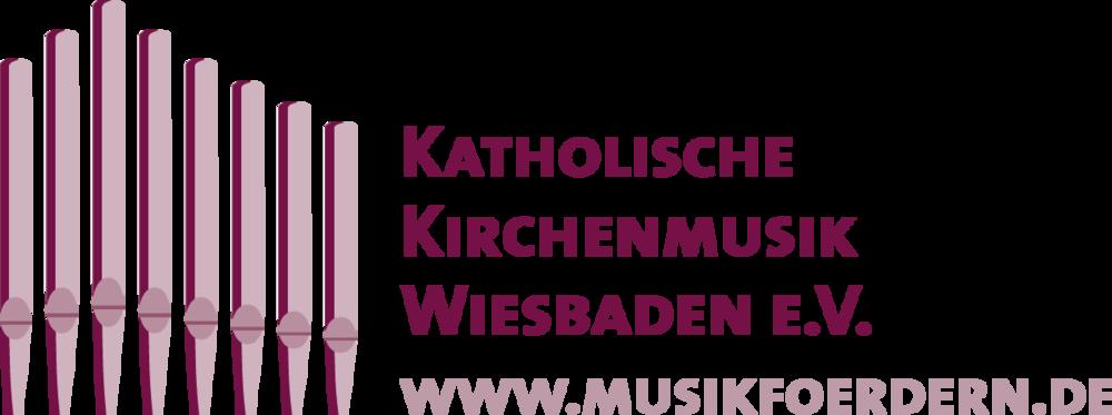 logo-kkm-pos.png