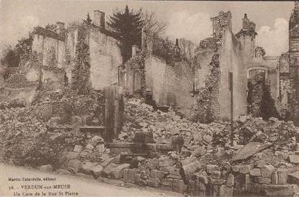 55-Verdun-sur-Meuse-rue_Saint-Pierre_bombardements-1916.JPG