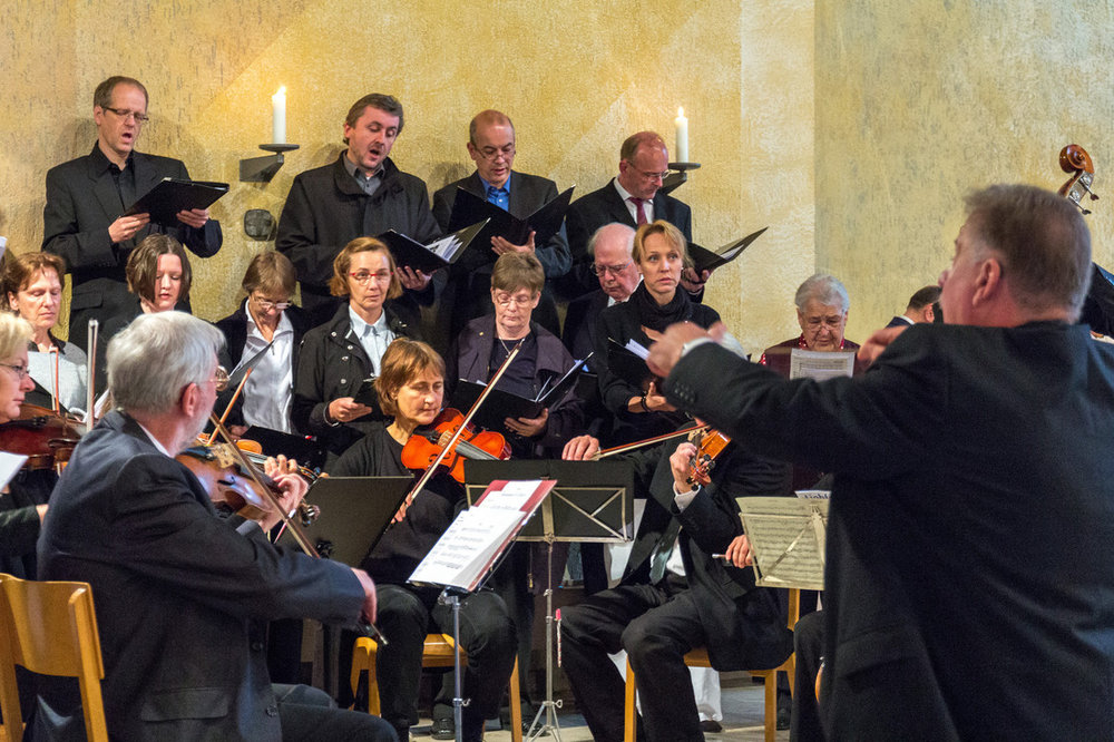 RS941_BD-St. Andreas-20150621-IMG_6890-scr.jpg