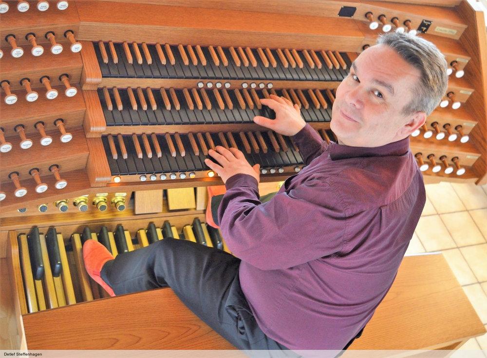 2018 Steffenhagen Orgel privat.jpg