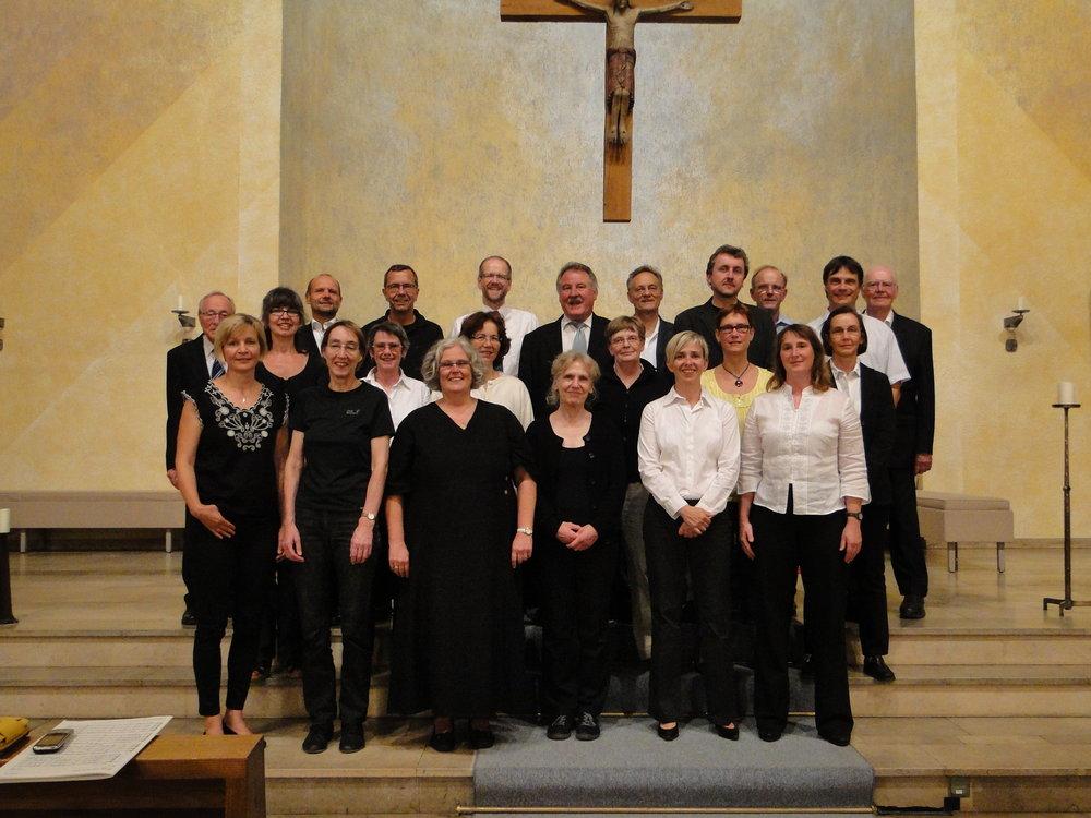Chor-St-Andreas-Farbe.jpg