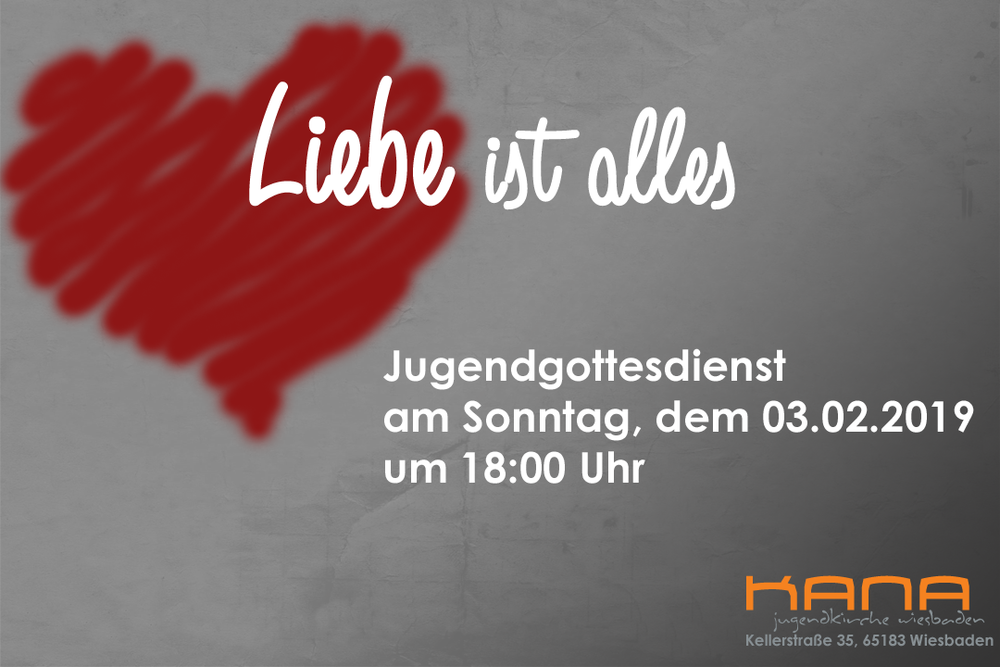 Liebe ist alles Flyer.png