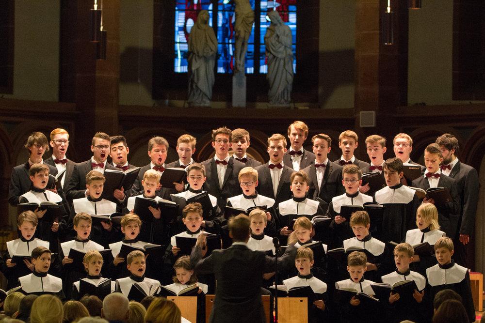 WI-Knabenchor_Kirchenkonzert.jpg