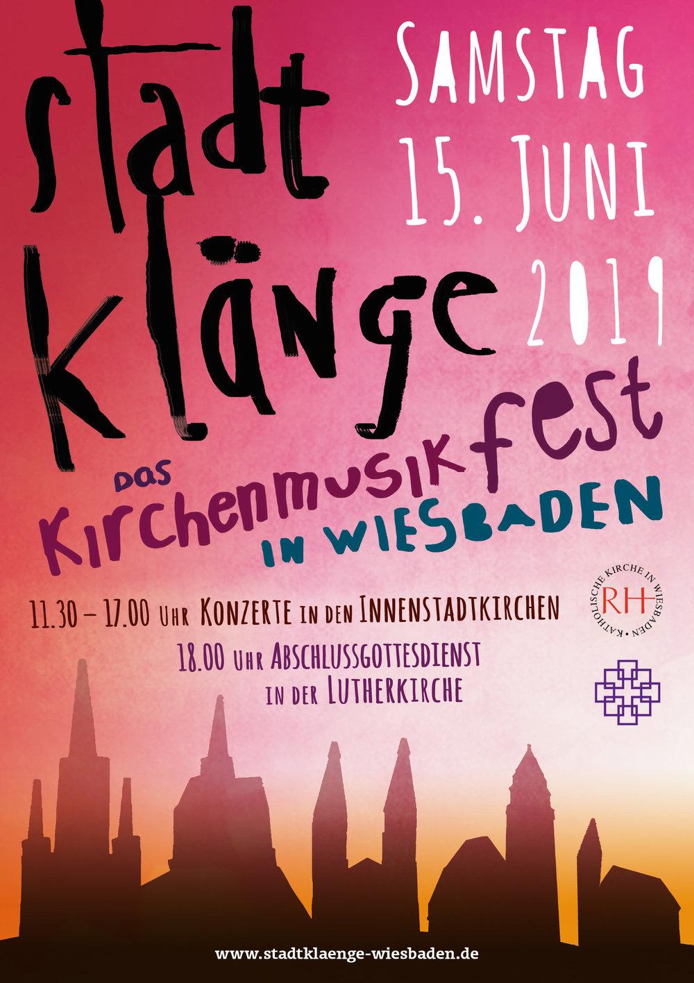 Plakat Stadtklänge 2019.jpg