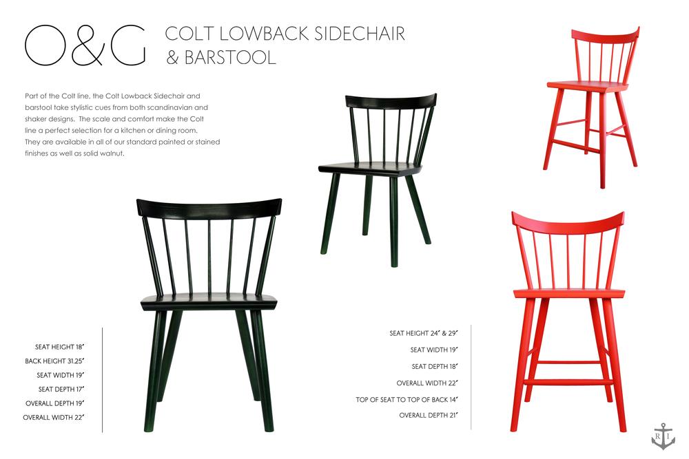 5-COLT-LOWBACK-BARSTOOL-2014-01.jpg