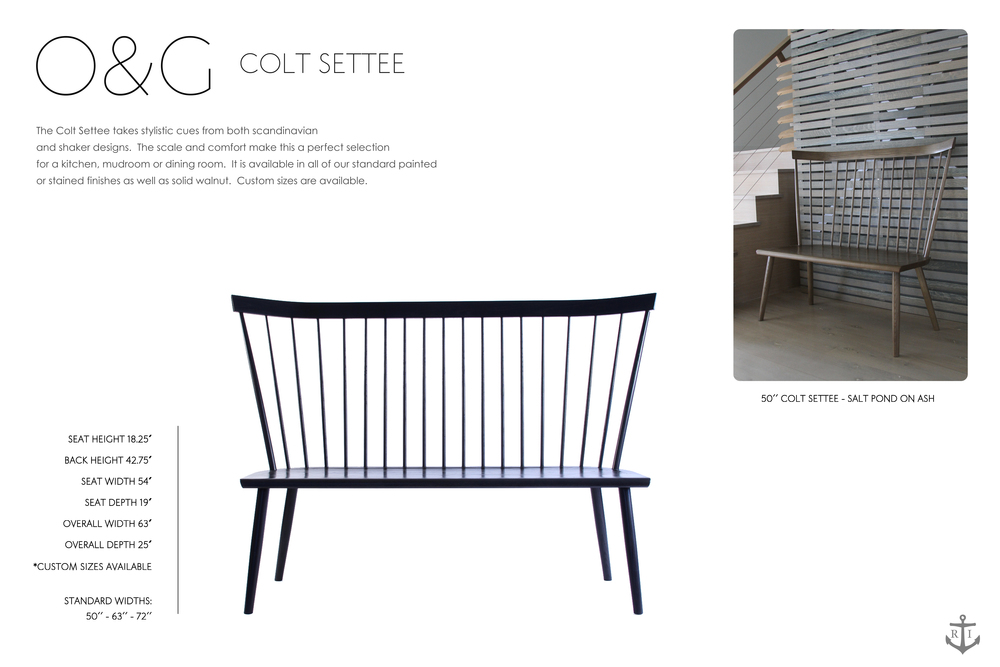 6-COLT-SETTEE-2014-01.jpg