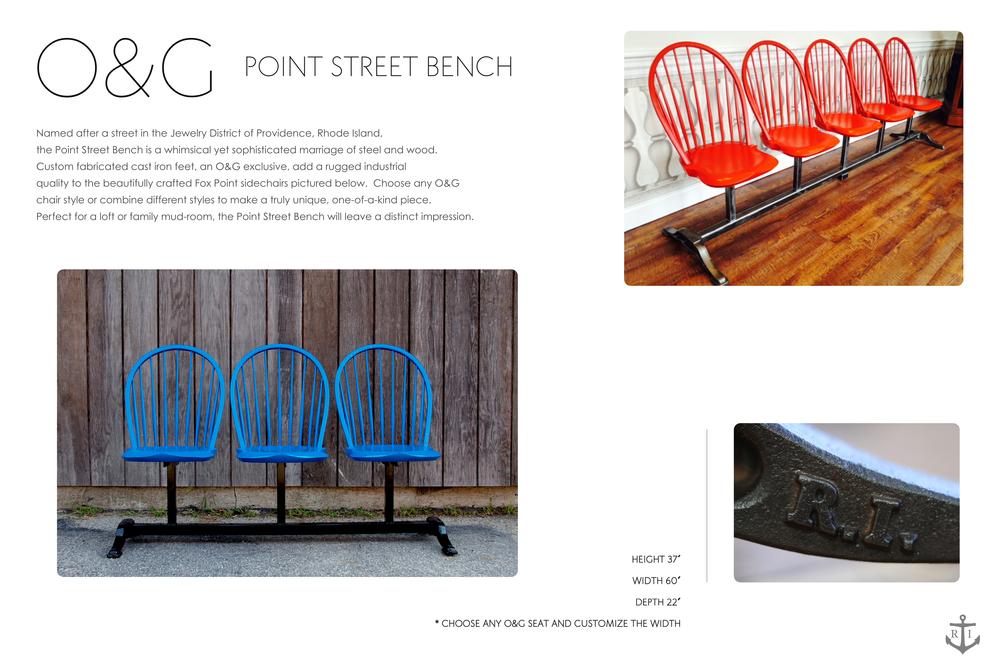 15-LB-POINT-STREET-BENCH-2014-01.jpg