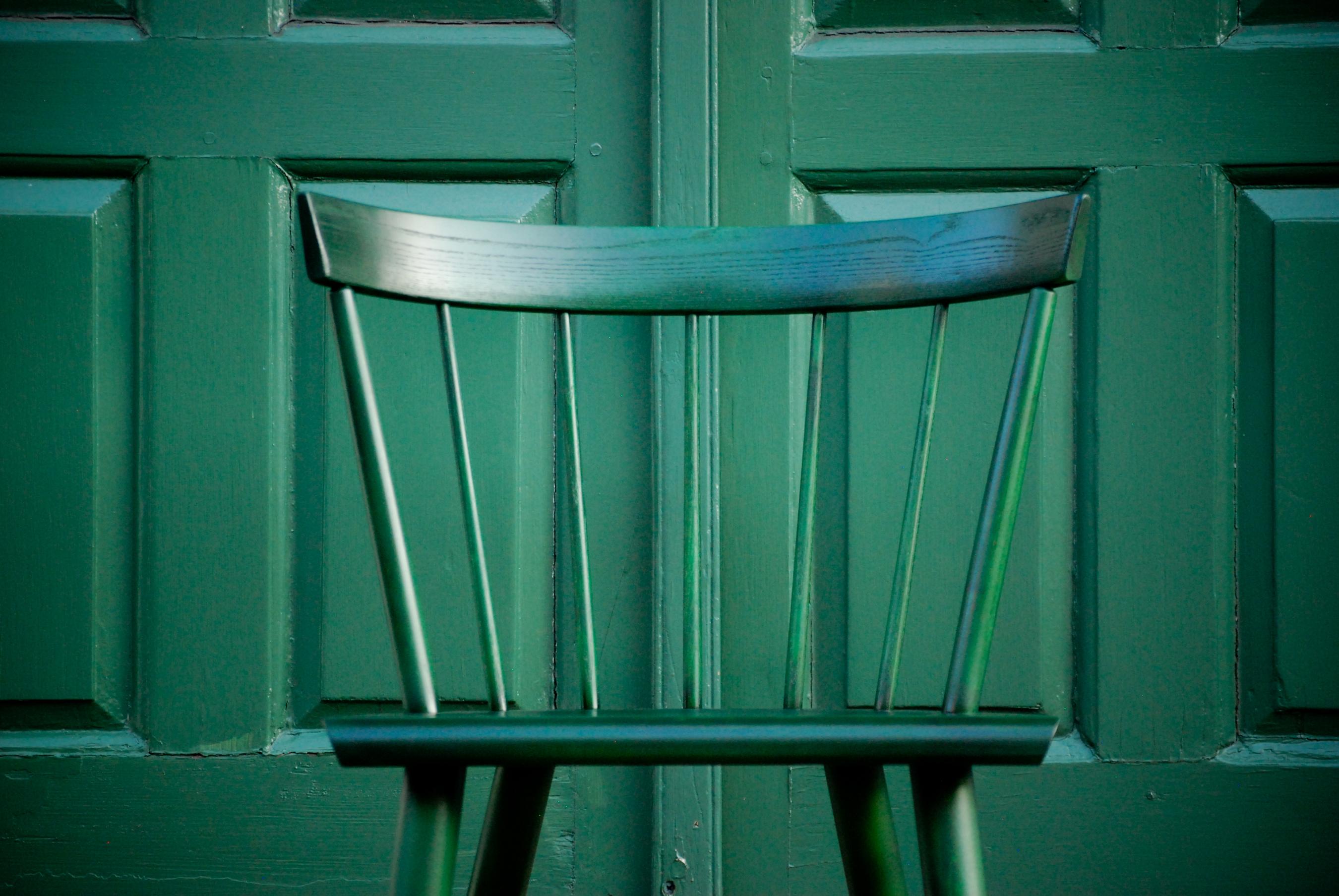 O&G-COLT-LB-HUNTER-DOOR-DETAIL.jpg