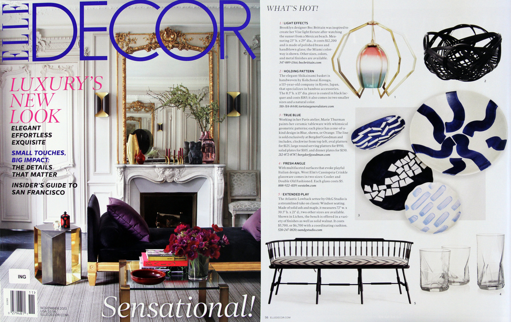 ELLE-DECOR-2013.jpg