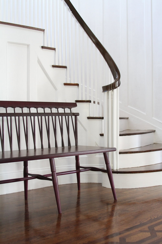 O&G_Athenaeum_Staircase.JPG