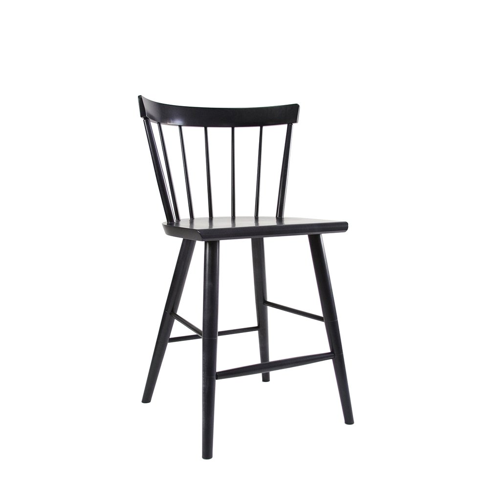 Colt Counter Stool 24 Og Studio