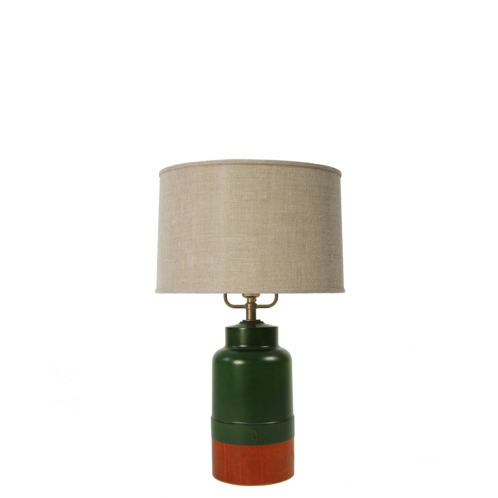 Hunter Tiverton Lamp on White.jpg