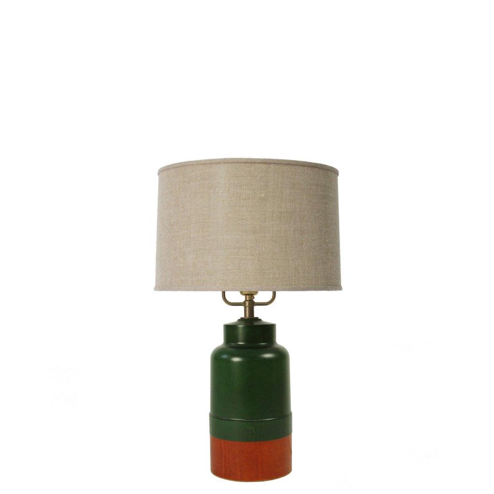 Hunter Tiverton Lamp on White.jpg