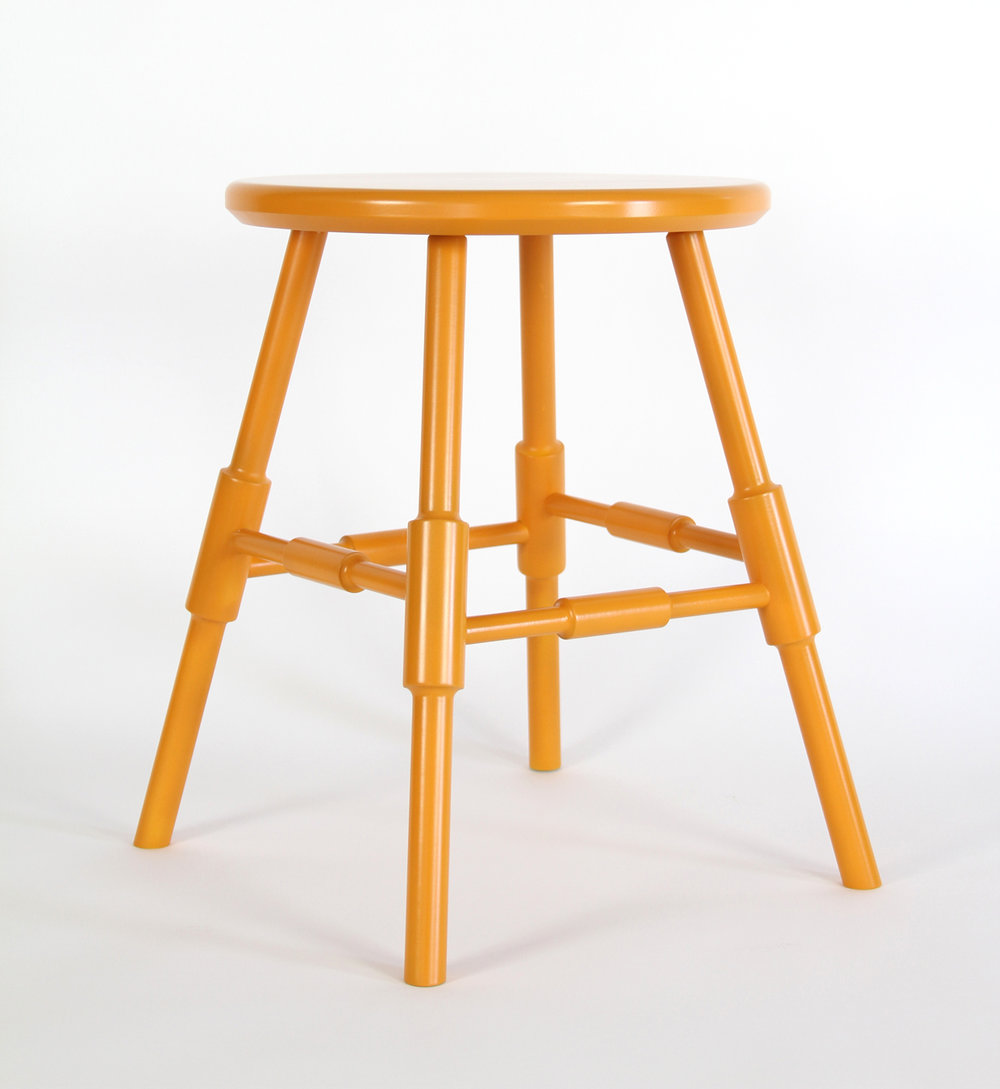 Ebonized Atlantic Stool 24.jpg