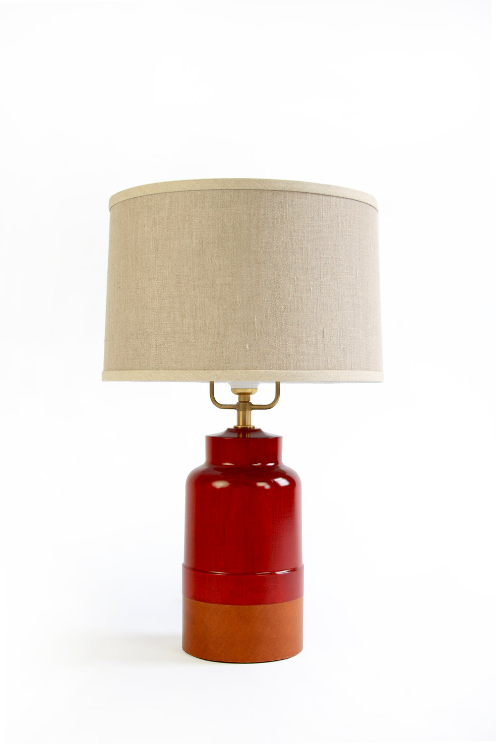 TIVERTON-LAMP-OXBLOOD.jpg