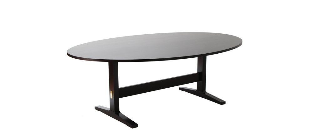 ACRE-TABLE-EBONIZED-MAPLE-QUART_wide.jpg