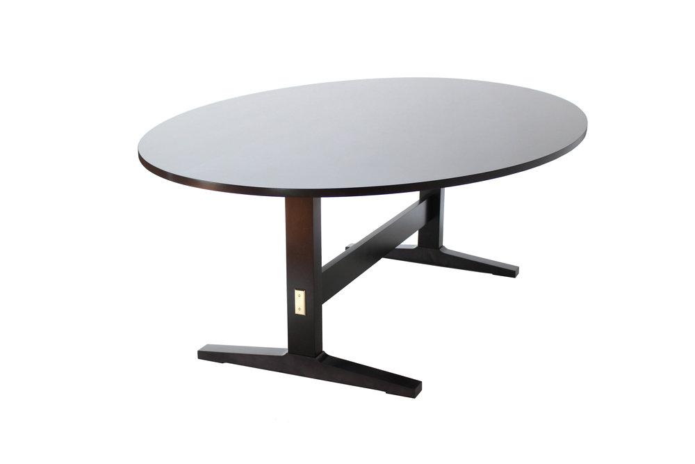 ACRE-TABLE-EBONIZED-MAPLE-QUARTER.jpg