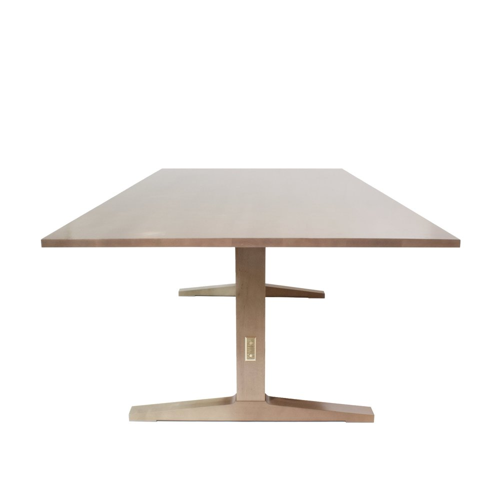 _ACRE_TRESTLE_TABLE_RECTANGLE_FRONT_45x96.jpg