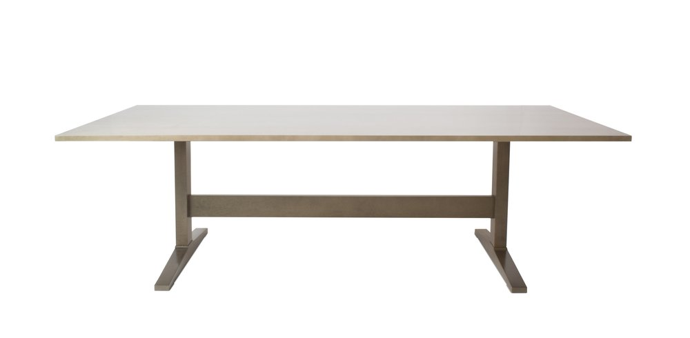 _ACRE_TRESTLE_TABLE_RECTANGLE_SIDE_45x96.jpg