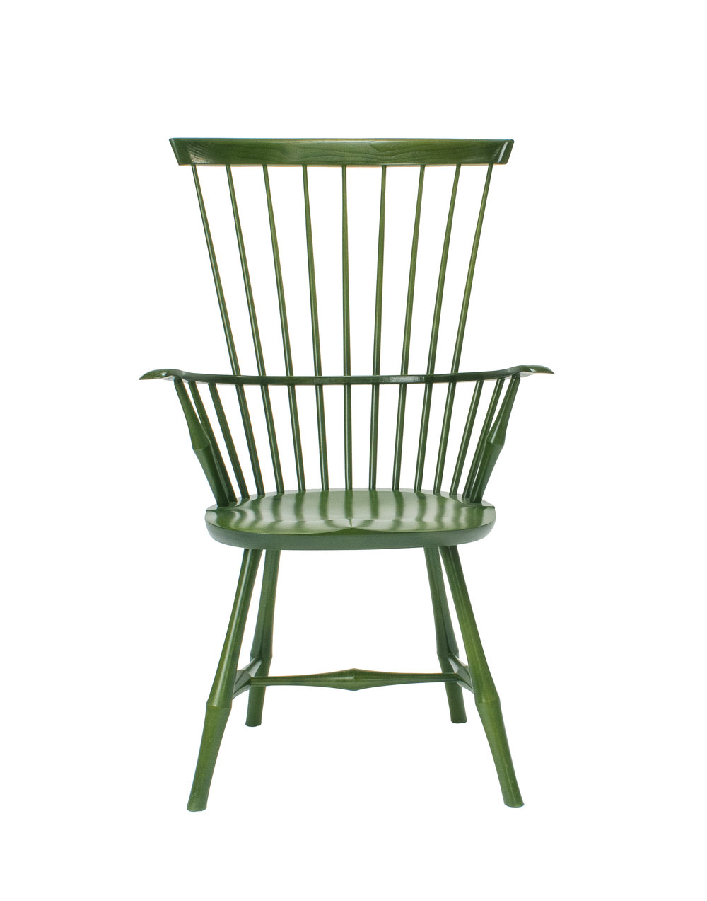 Wayland_High_Back_Armchair_Hunter_Maple_Front.jpg