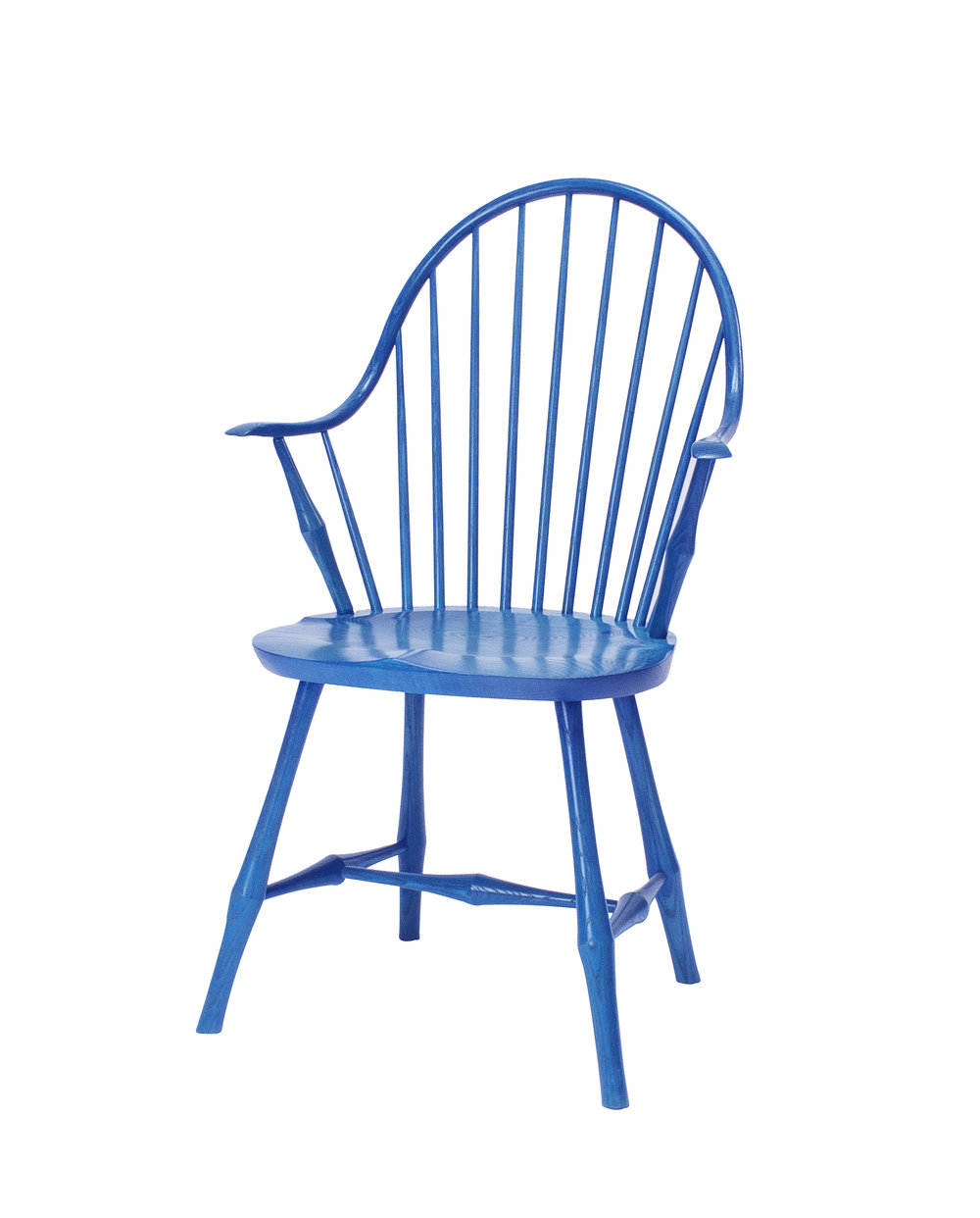 Wayland_Elbow_Chair_Delft_Ash_Quarter.jpg
