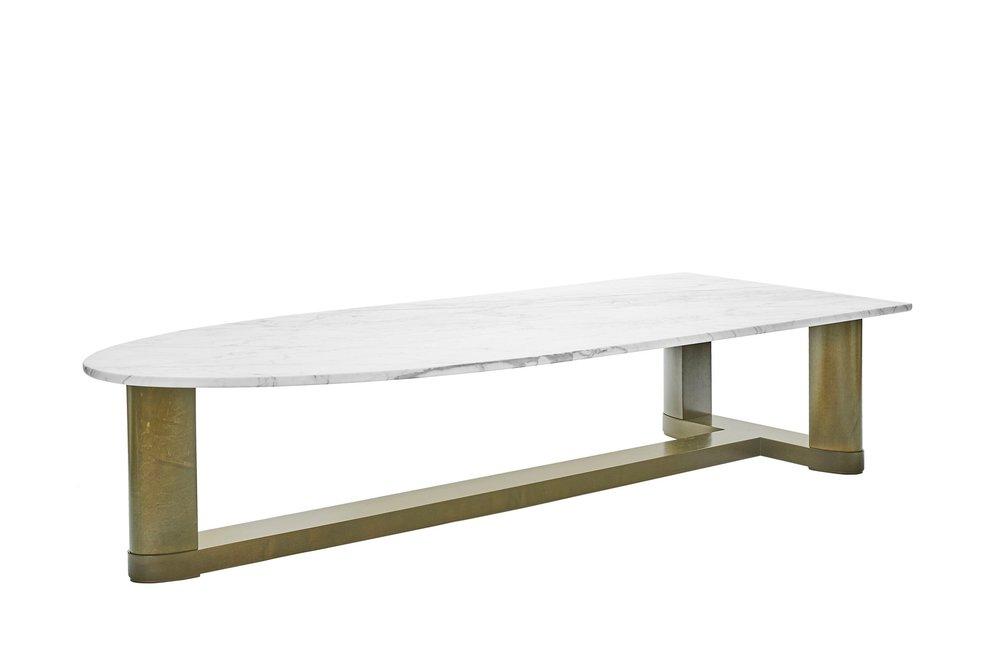 HULL+PARABOLA+COFFEE+TABLE_KELP_MAPLE_OBLIQUE_1.jpg