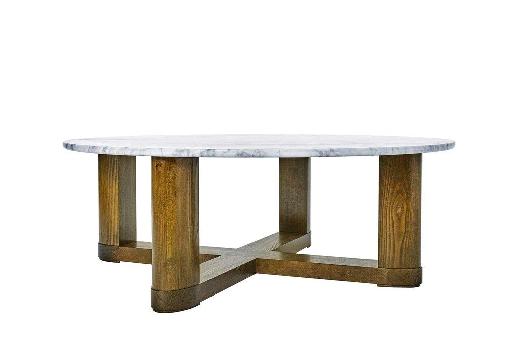 HULL+COFFEE+TABLE+ROUND+40%2522_KELP_ASH_+FRONT_2.jpg