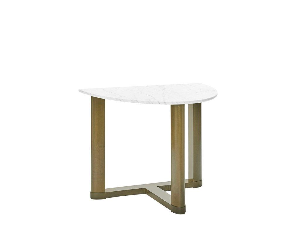 HULL+PARABOLA+SIDE+TABLE_KELP_MAPLE_OBLIQUE.jpg