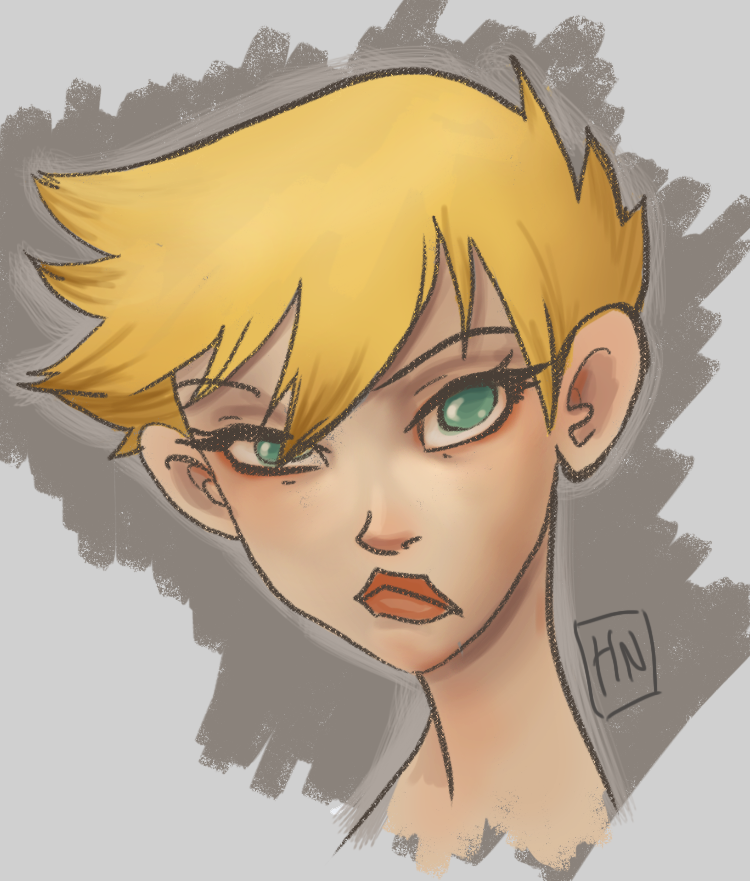 trying-new-painting.png