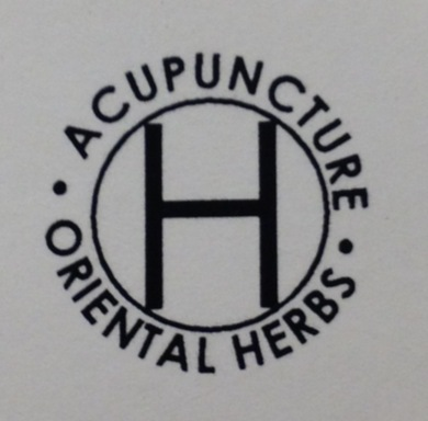 LakeCity Acupuncture & Chinese Herbs