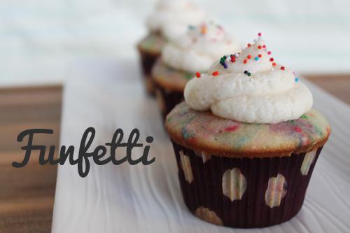Funfetti Cupcakes 1.jpg