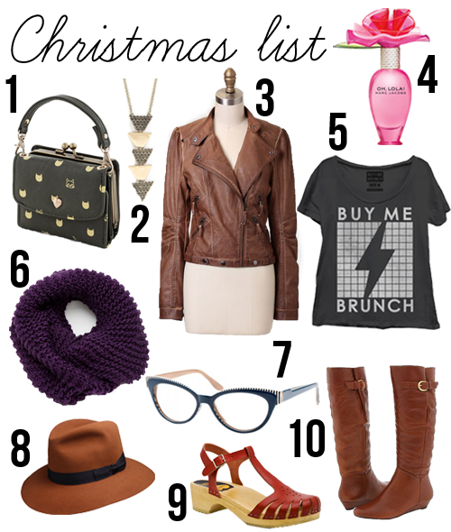 Christmas-List-2013_2.png