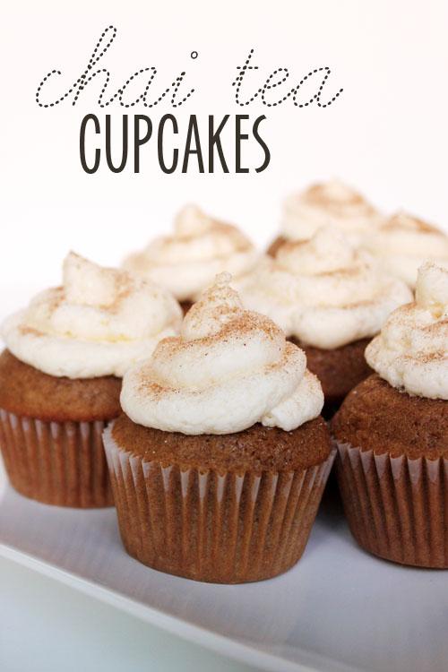 Chai Tea Cupcakes 6.jpg